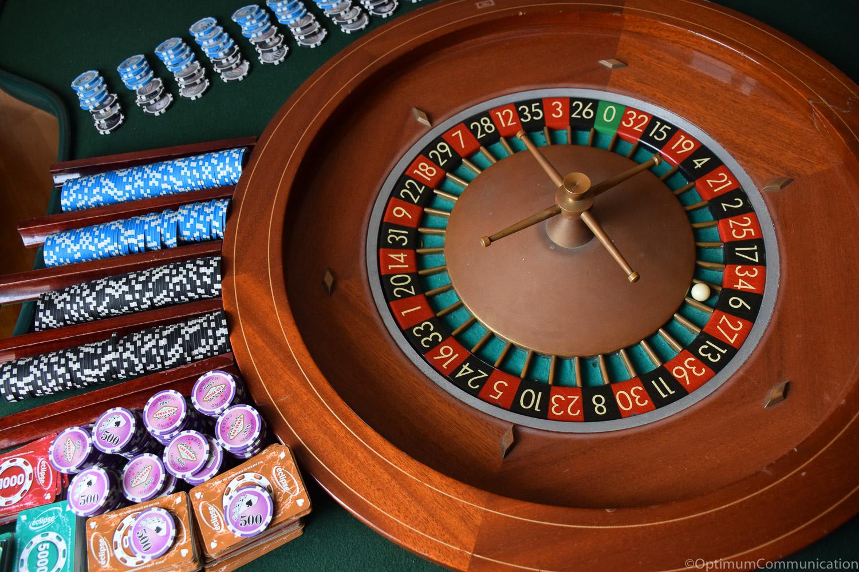 Casino soiree factice international casino hotels near nashville tn